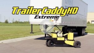 Check Out Our Yard Truck Products