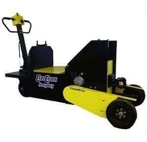 Cart-Caddy-HD-Heavy-Cart-Mover