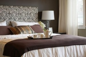 Has Your Hotel Room Reached its Full Potential?