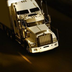 The Uber Concept for Logistics Movement - Is It Right for You?