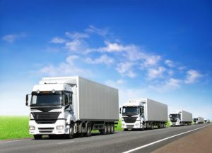 Five Tips to Improving Your Efficiency as a Fleet Manager