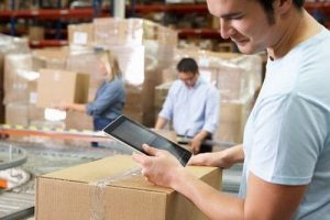 A Focus on Ergonomics Prevents Injuries in Your Warehouse
