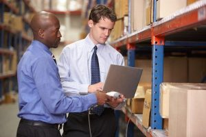 Tips for Improving Your Distribution Center's Inventory Management Skills