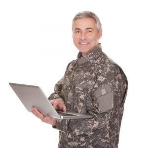Marines Get New Hardware