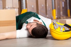 Dumpster Safety – Tips Your Staff Should Know