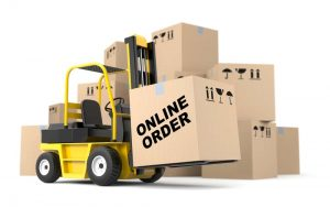 Buying Online Is Only Going to Grow in the Future.
