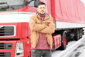 Keep Your Fleet Safe in Winter with These Tips