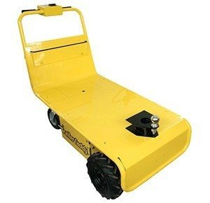 TrailerCaddy Motorized Trailer Puller