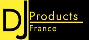 DJ Products International Partnership – France